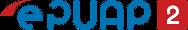 Obrazek posiada pusty atrybut alt; plik o nazwie epuap2_logo.png